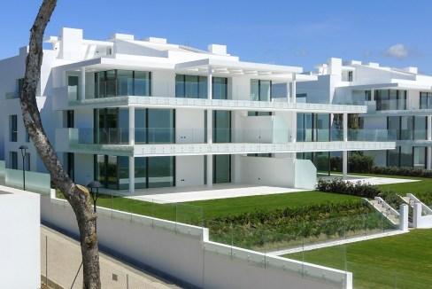 Espagne,Marbella,immobilier4