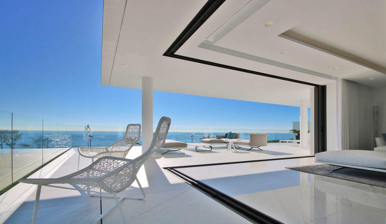 Estepona_Espagne_immobilier_maison_villa_appartement0