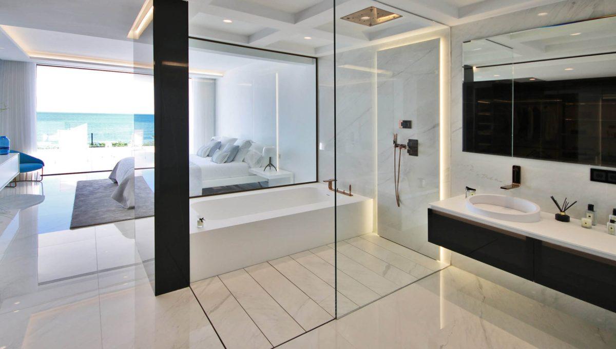 Estepona_Espagne_immobilier_maison_villa_appartement22