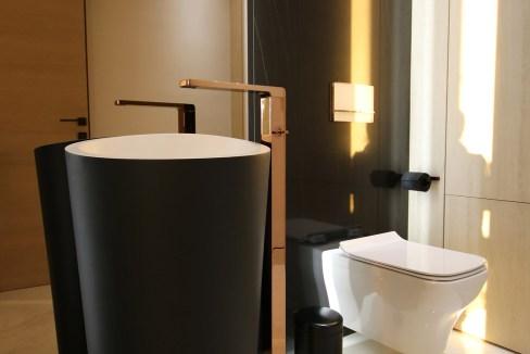 Estepona_Espagne_immobilier_maison_villa_appartement25