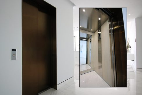 Estepona_Espagne_immobilier_maison_villa_appartement27