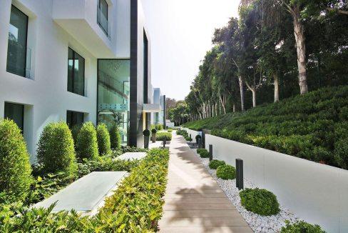 Estepona_Espagne_immobilier_maison_villa_appartement31