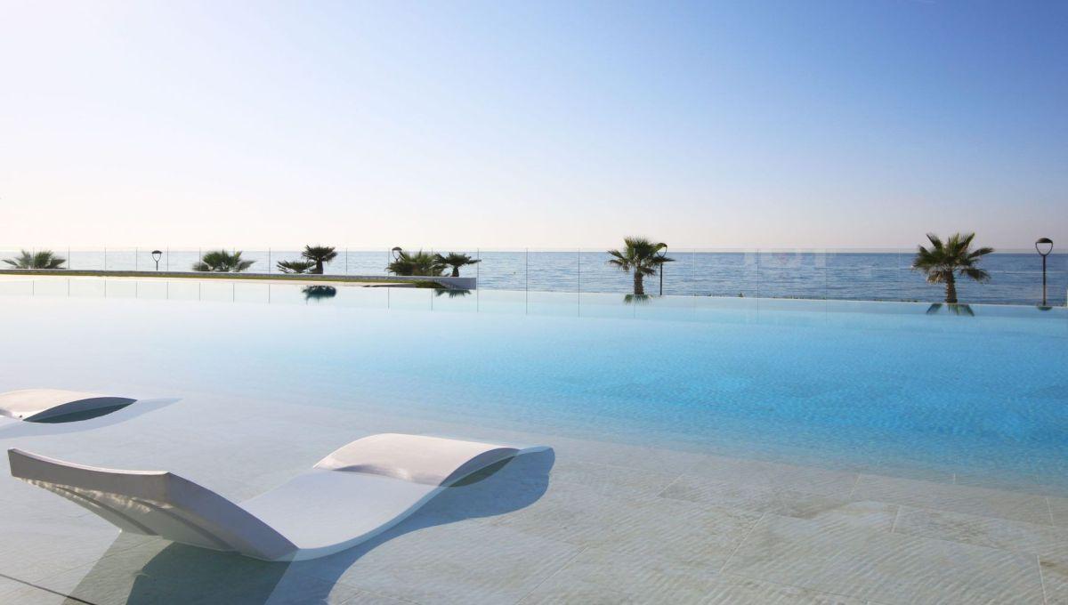 Estepona_Espagne_immobilier_maison_villa_appartement32
