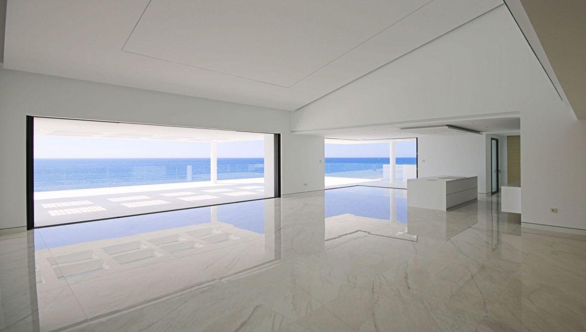 Estepona_Espagne_immobilier_maison_villa_appartement36