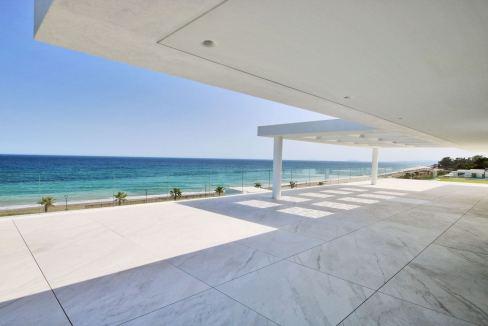 Estepona_Espagne_immobilier_maison_villa_appartement41