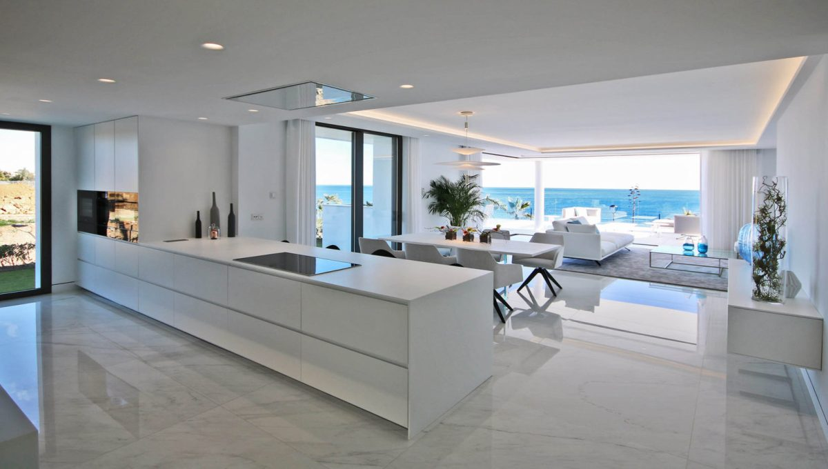 Estepona_Espagne_immobilier_maison_villa_appartement5
