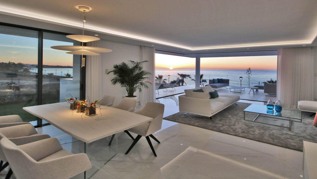 Estepona_Espagne_immobilier_maison_villa_appartement7