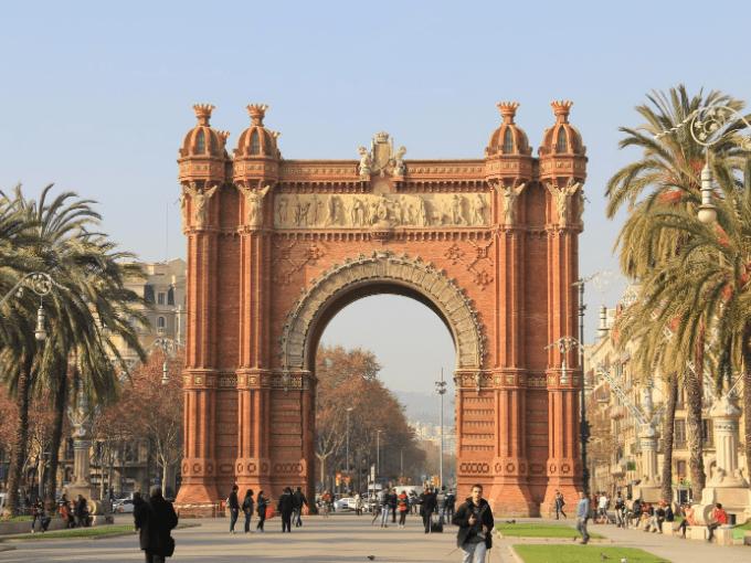 Acheter un bien immobilier en Espagne 2020
