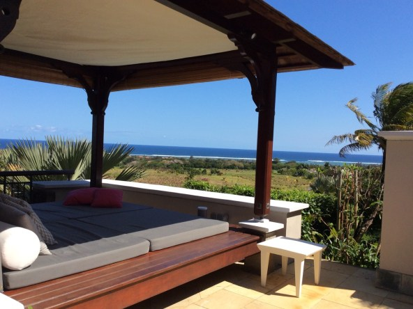 Heritage Villas Valriche is a Luxury Oceanfront IRS Residential||||||||||||||||||||||||||