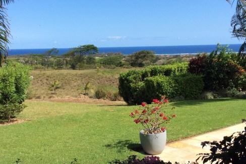 villa Île Maurice19