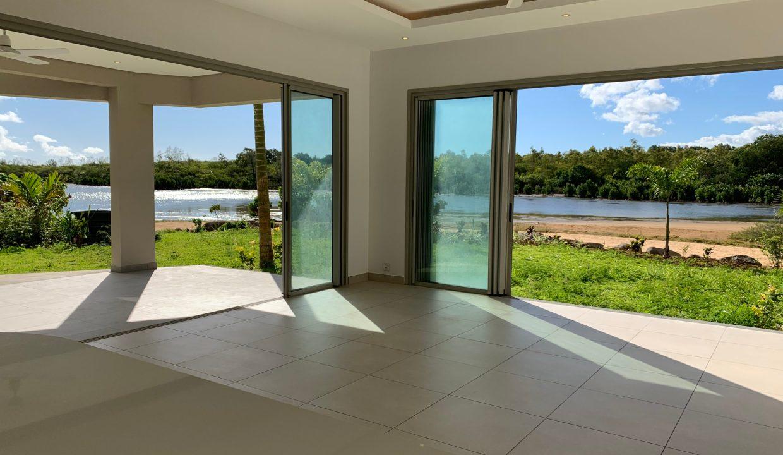 Appartements neufs sur l'îlot Fortier12