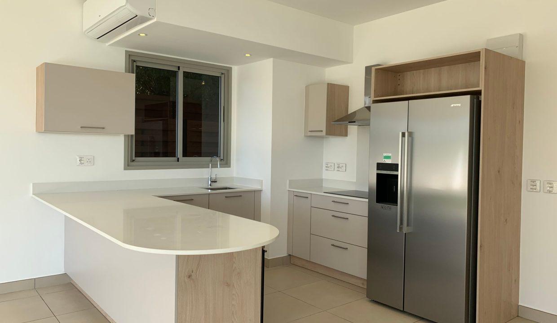 Appartements neufs sur l'îlot Fortier14