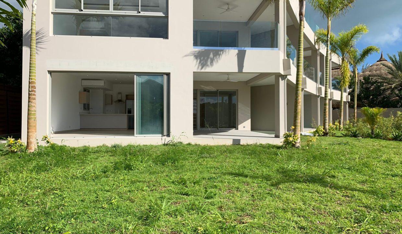 Appartements neufs sur l'îlot Fortier4