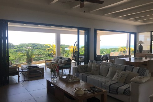 A VENDRE PENTHOUSE IRS A ROCHES NOIRES ILE MAURICE8
