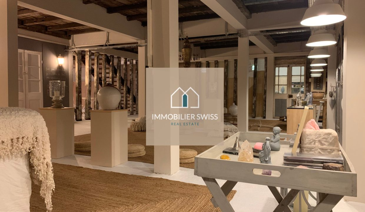 immobilier_ile_maurice 23