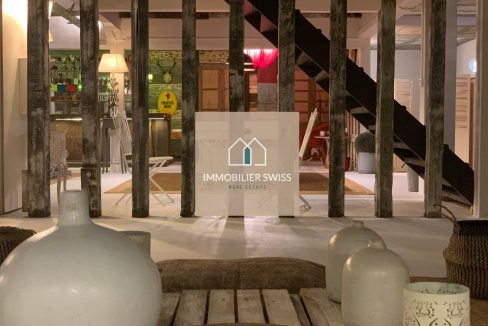 immobilier_ile_maurice 25