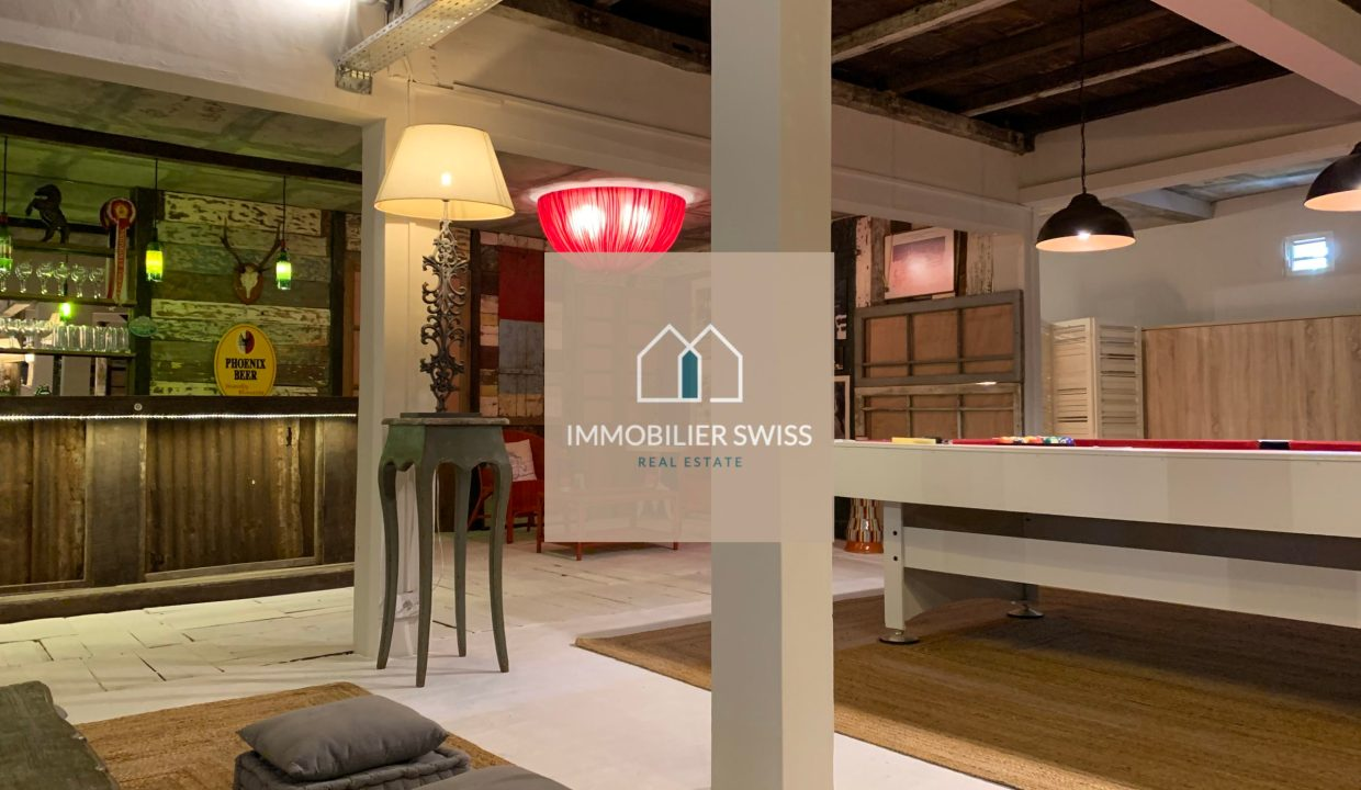 immobilier_ile_maurice 6