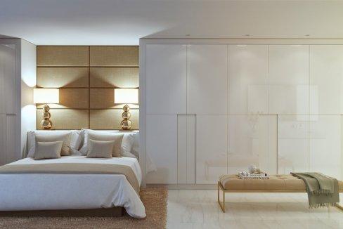 Penthouse à vendre à Ojen, Marbella11