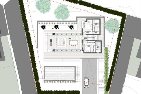 Villa moderna2
