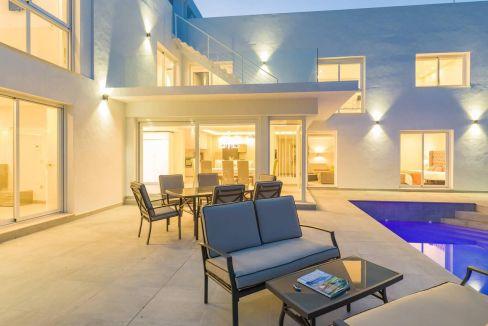 immobilier Espagne acheter un biens immobilier 17