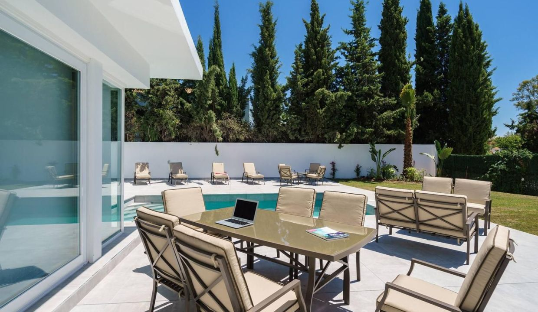 immobilier Espagne acheter un biens immobilier 18