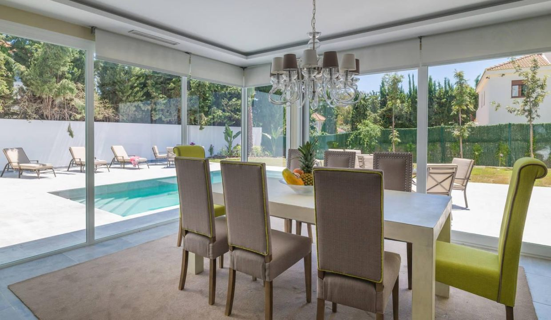 immobilier Espagne acheter un biens immobilier 19