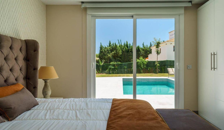 immobilier Espagne acheter un biens immobilier 21