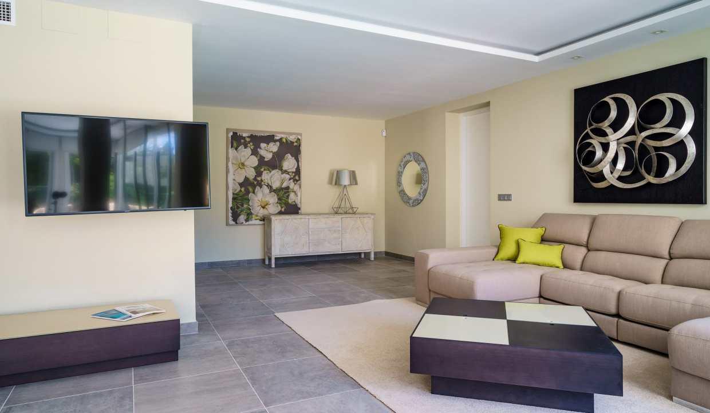 immobilier Espagne acheter un biens immobilier 25