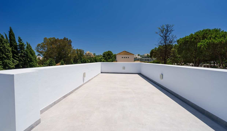 immobilier Espagne acheter un biens immobilier 28