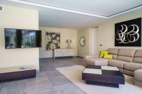 immobilier Espagne acheter un biens immobilier 3