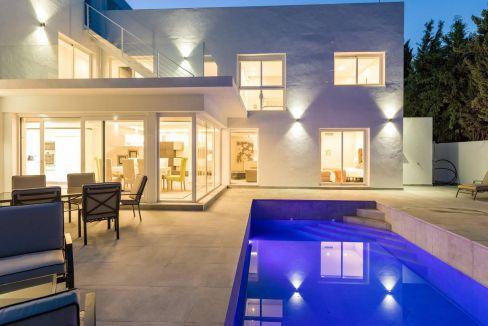 immobilier Espagne acheter un biens immobilier 8