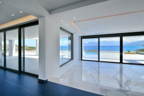 immobilier Grèce la côte d'Agios Nikolaos4