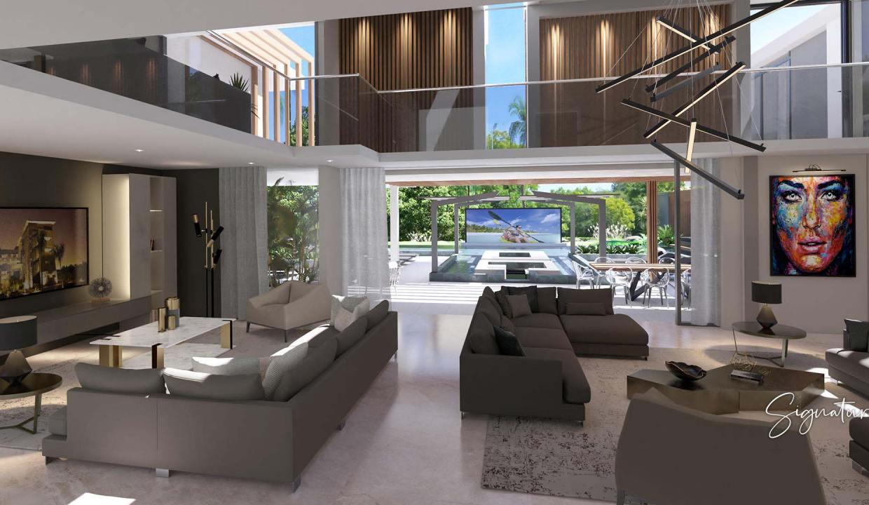 real estate mauritius