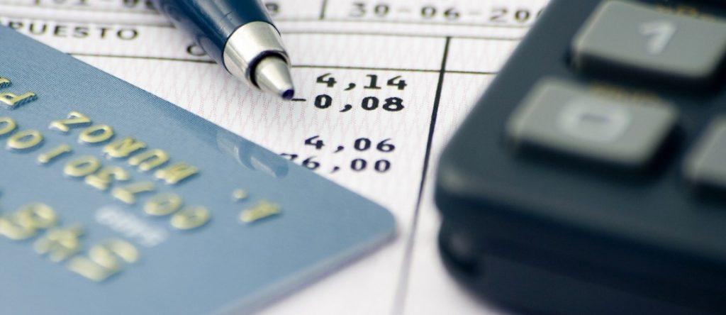 compte-bancaire-gratuit-1024x444