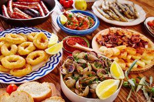 7 bonnes raisons de venir vivre à Valence