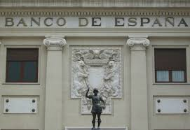 acheter un bien à Valence: où dois je emprunter ?