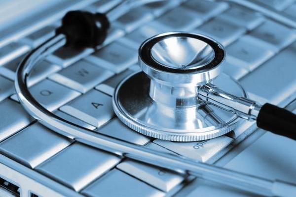 la médecine publique en Espagne