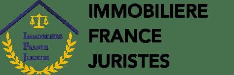 Immobilière France Juristes