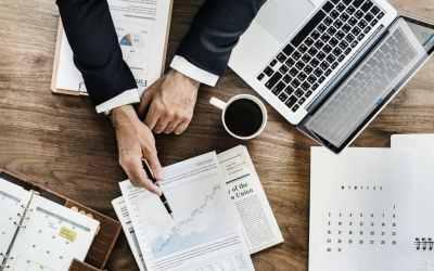 Pourquoi créer une SCI ou une SARL familiale  pour son investissement locatif ?