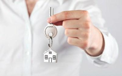 Investissement locatif : tout savoir sur la gestion locative