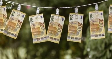 ImmoPotam-analyses-conseils-immobilier-logement-patrimoine-real-estate-argent-2