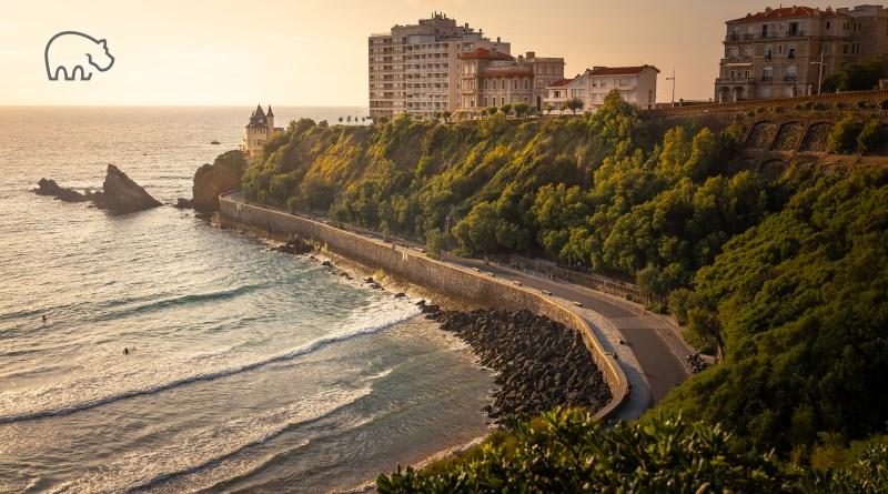 ImmoPotam-analyses-expertise-conseils-logement-real-estate-patrimoine-gestion-biens-immobilier-investissement-pierre-lieux-cote-pays-basque-biarritz-8
