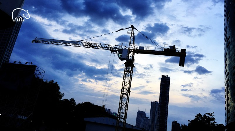 ImmoPotam-conseils-analyses-immobilier-logement-patrimoine-real-estate-decoration-chantier-4