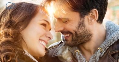 ImmoPotam-conseils-analyses-immobilier-logement-patrimoine-real-estate-humains-couple-27
