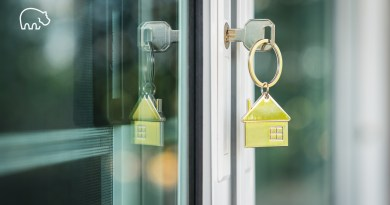 ImmoPotam-conseils-analyses-immobilier-logement-patrimoine-real-estate-locations-5