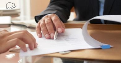 ImmoPotam-conseils-analyses-immobilier-logement-patrimoine-real-estate-transactions-2