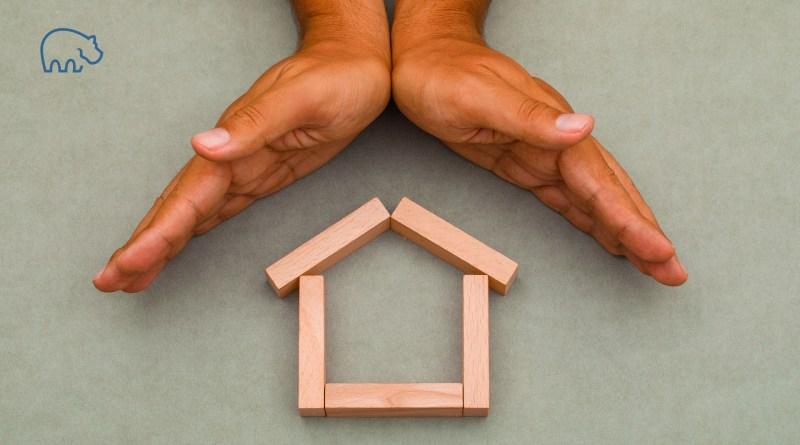 ImmoPotam-conseils-analyses-immobilier-logement-patrimoine-real-estate-transactions-neuf-vefa-2