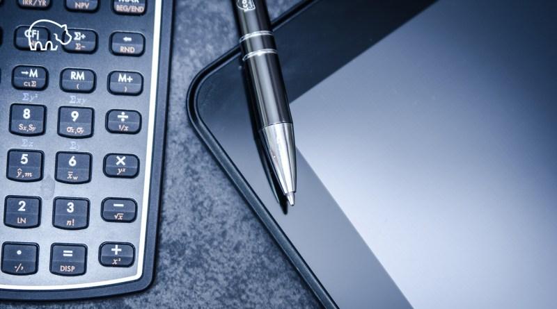 ImmoPotam-immobilier-conseils-analyses-logement-patrimoine-real-estate-financement-calculatrice-2