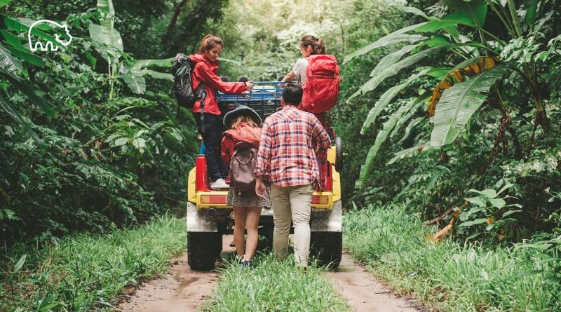ImmoPotam-immobilier-gestion-patrimoine-maison-appartement-neuf-vefa-logement-ancien-1p-2p-3p-4p-5p-10-groupe-nature-balade-foret-voiture-4x4-jeep-pret-emprunt-ptz