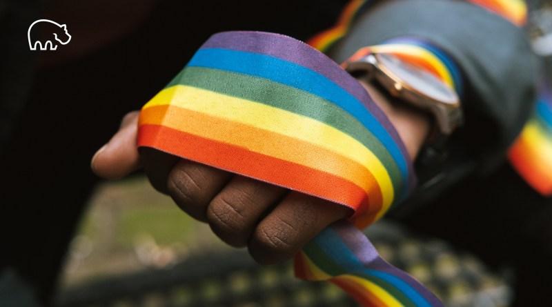 ImmoPotam-immobilier-gestion-patrimoine-maison-appartement-neuf-vefa-logement-ancien-1p-2p-3p-4p-5p-12-bracelet-gay-friendly-lgbt-lesbiennes-gays-bisexuels-trans-pret